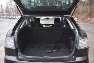 2010 Mazda CX-7 Sport Naugatuck, Connecticut 10