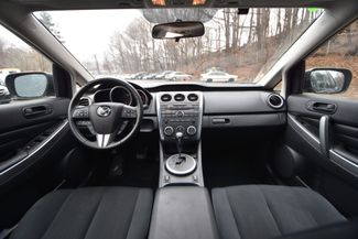 2010 Mazda CX-7 Sport Naugatuck, Connecticut 12
