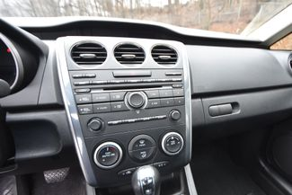 2010 Mazda CX-7 Sport Naugatuck, Connecticut 16