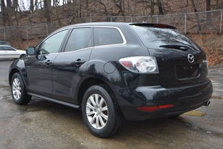 2010 Mazda CX-7 Sport Naugatuck, Connecticut 2
