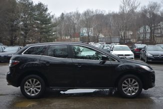 2010 Mazda CX-7 Sport Naugatuck, Connecticut 5