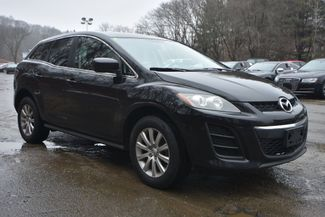 2010 Mazda CX-7 Sport Naugatuck, Connecticut 6