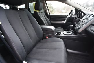 2010 Mazda CX-7 Sport Naugatuck, Connecticut 9