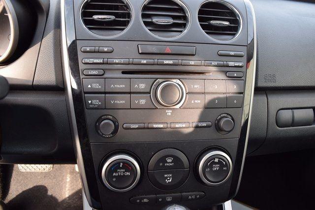 2010 Mazda CX-7 Grand Touring Richmond Hill, New York 13