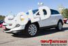 2010 Mazda CX-9 Grand Touring Atascadero, CA