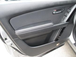 2010 Mazda CX-9 Sport Costa Mesa, California 10