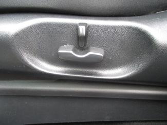 2010 Mazda CX-9 Sport Costa Mesa, California 14