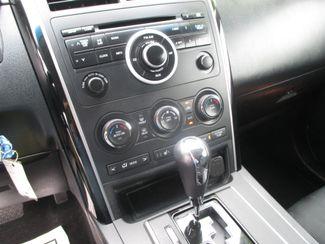 2010 Mazda CX-9 Sport Costa Mesa, California 15