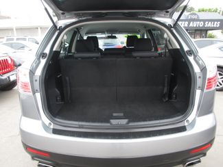 2010 Mazda CX-9 Sport Costa Mesa, California 5