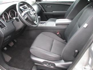 2010 Mazda CX-9 Sport Costa Mesa, California 8