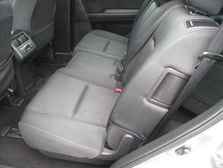 2010 Mazda CX-9 Sport Costa Mesa, California 9