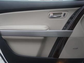2010 Mazda CX-9 Grand Touring Englewood, CO 10