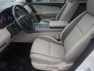 2010 Mazda CX-9 Grand Touring Englewood, CO 11