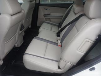 2010 Mazda CX-9 Grand Touring Englewood, CO 12