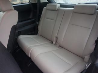 2010 Mazda CX-9 Grand Touring Englewood, CO 13