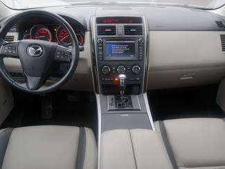 2010 Mazda CX-9 Grand Touring Englewood, CO 14