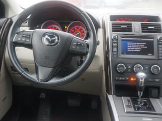 2010 Mazda CX-9 Grand Touring Englewood, CO 15