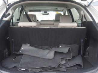 2010 Mazda CX-9 Grand Touring Englewood, CO 4