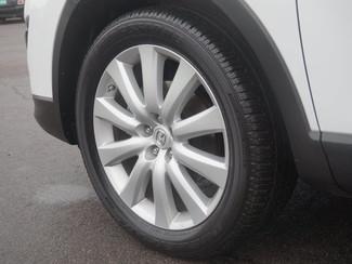 2010 Mazda CX-9 Grand Touring Englewood, CO 9