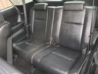 2010 Mazda CX-9 Touring Farmington, Minnesota 4