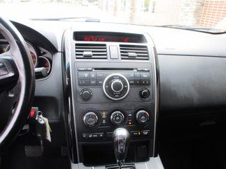 2010 Mazda CX-9 Touring Farmington, Minnesota 6