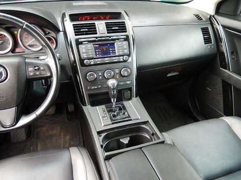 2010 Mazda CX-9 Touring | Harrisonburg, VA | Armstrong's Auto Sales in Harrisonburg, VA