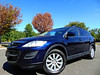 2010 Mazda CX-9 Touring Leesburg, Virginia
