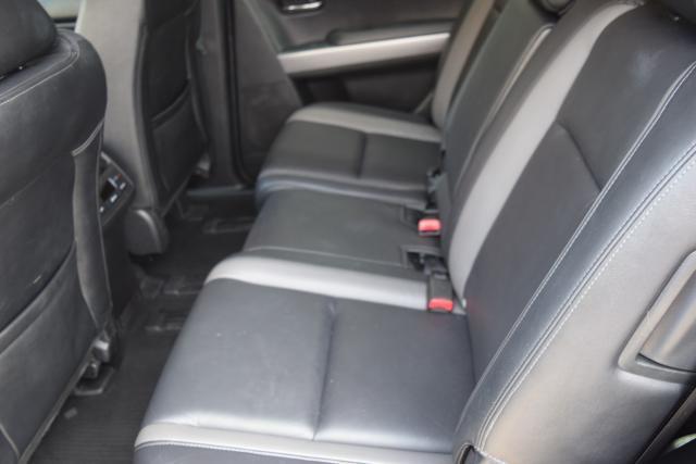 2010 Mazda CX-9 Grand Touring Richmond Hill, New York 10