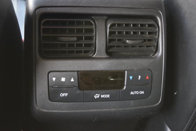 2010 Mazda CX-9 Grand Touring Richmond Hill, New York 11