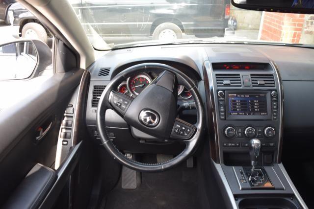 2010 Mazda CX-9 Grand Touring Richmond Hill, New York 12