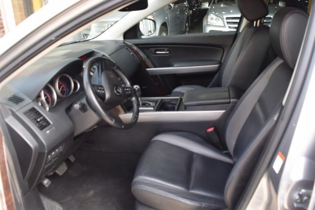 2010 Mazda CX-9 Grand Touring Richmond Hill, New York 13