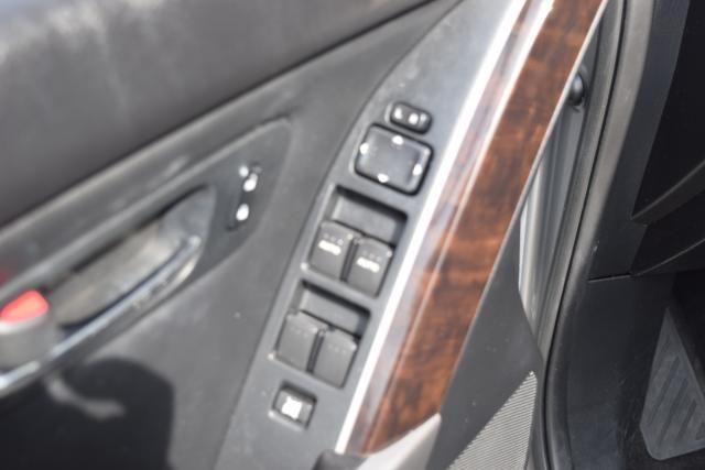 2010 Mazda CX-9 Grand Touring Richmond Hill, New York 14