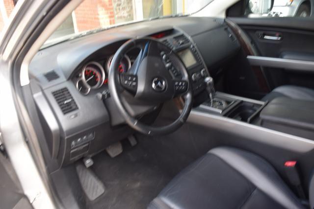 2010 Mazda CX-9 Grand Touring Richmond Hill, New York 15