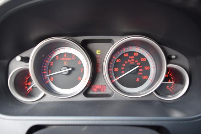 2010 Mazda CX-9 Grand Touring Richmond Hill, New York 16