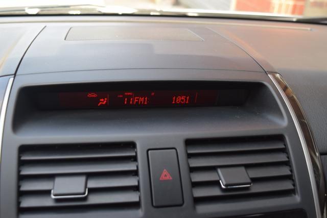 2010 Mazda CX-9 Grand Touring Richmond Hill, New York 17