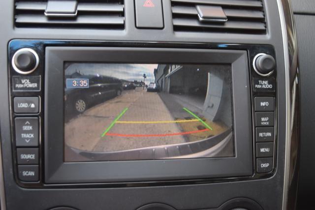 2010 Mazda CX-9 Grand Touring Richmond Hill, New York 19