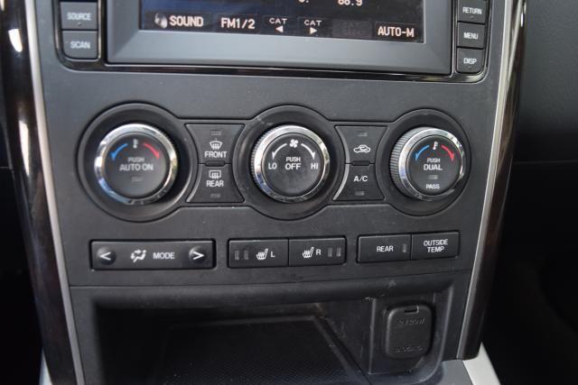 2010 Mazda CX-9 Grand Touring Richmond Hill, New York 20