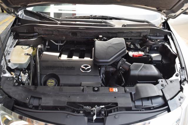 2010 Mazda CX-9 Grand Touring Richmond Hill, New York 22