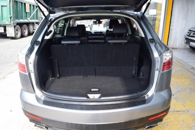2010 Mazda CX-9 Grand Touring Richmond Hill, New York 4
