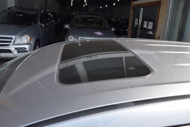 2010 Mazda CX-9 Grand Touring Richmond Hill, New York 7