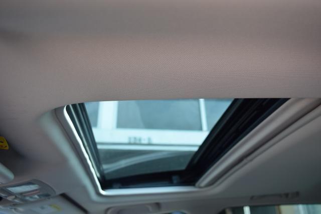 2010 Mazda CX-9 Grand Touring Richmond Hill, New York 8