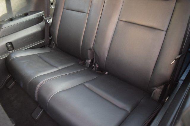 2010 Mazda CX-9 Touring Richmond Hill, New York 13