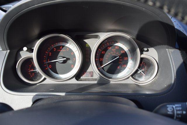 2010 Mazda CX-9 Touring Richmond Hill, New York 25
