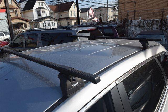 2010 Mazda CX-9 Touring Richmond Hill, New York 6