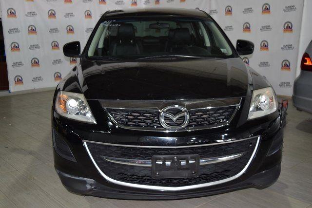 2010 Mazda CX-9 Touring Richmond Hill, New York 1