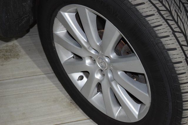 2010 Mazda CX-9 Touring Richmond Hill, New York 3