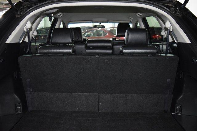 2010 Mazda CX-9 Touring Richmond Hill, New York 14
