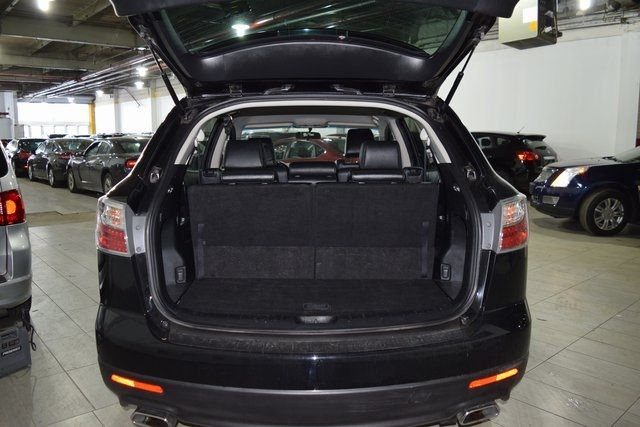 2010 Mazda CX-9 Touring Richmond Hill, New York 15