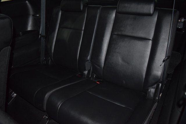 2010 Mazda CX-9 Touring Richmond Hill, New York 17