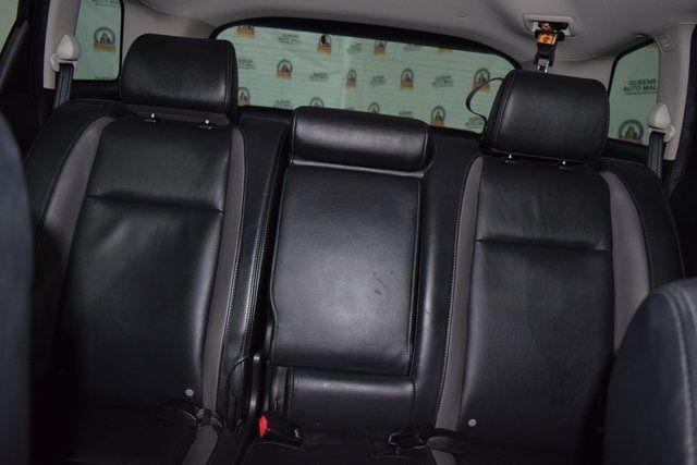 2010 Mazda CX-9 Touring Richmond Hill, New York 21